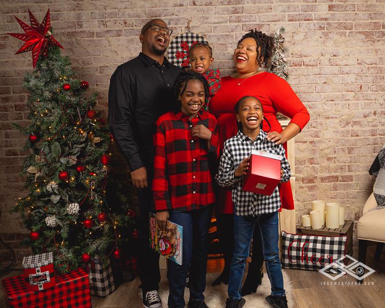 Woodhouse Family Christmas-00432.JPG