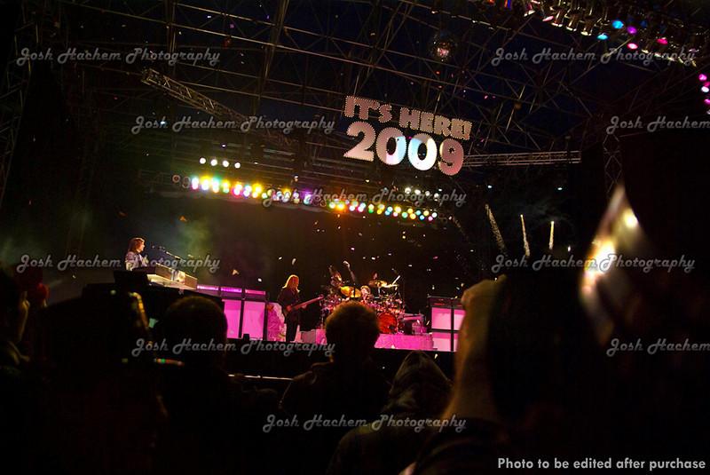 12.31.2008 Block Party - Styx (50).jpg