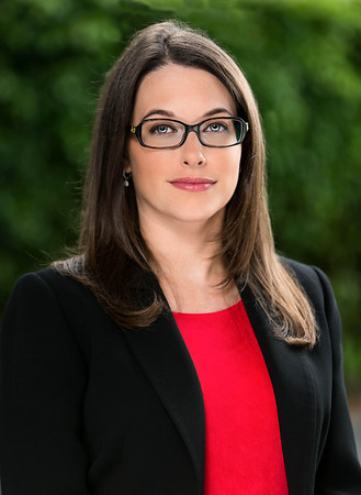 Rachel L. Barzilay