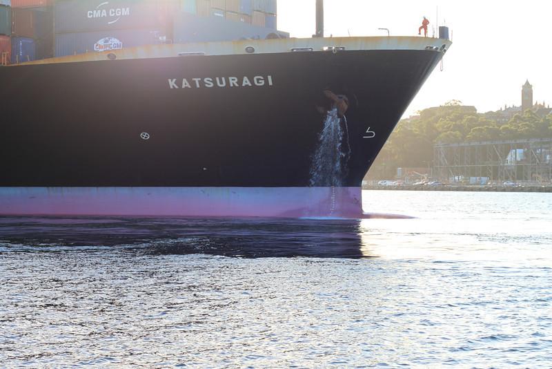 Katsuragi in Port Jackson 199.jpg