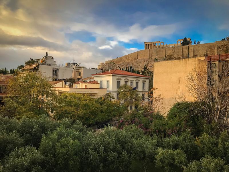 Athens-104.jpg