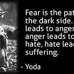 Yoda_Fear.jpg