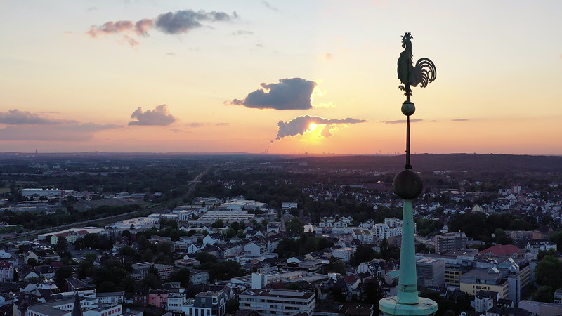 2019-siegburg.jpg