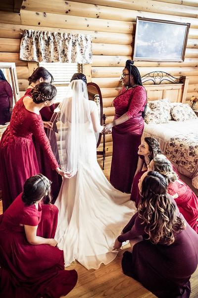 Rockford-il-Kilbuck-Creek-Wedding-PhotographerRockford-il-Kilbuck-Creek-Wedding-Photographer_G1A6903 copy.jpg