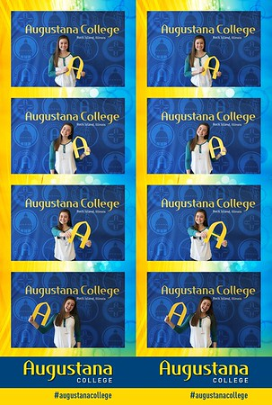2019/04/15 - Augustana College Admissions
