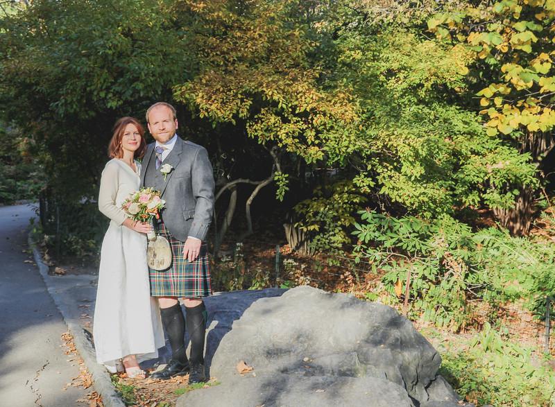 Central Park Wedding - Michael & Kate-55.jpg