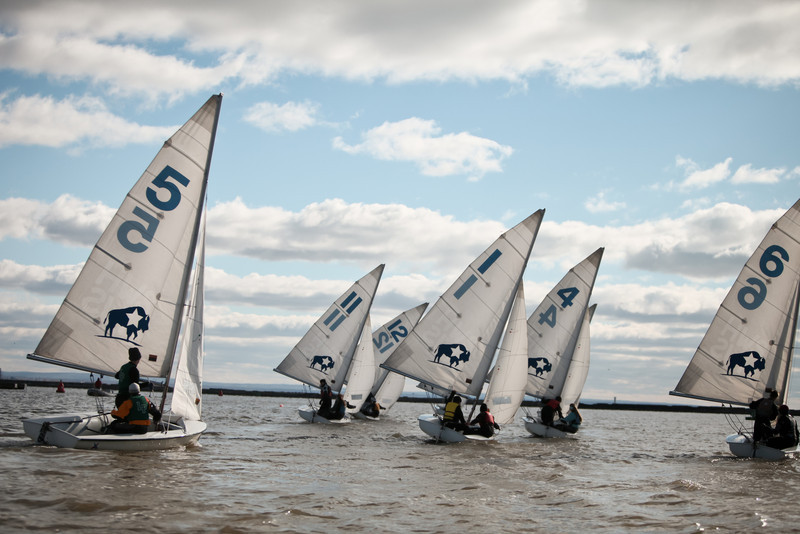 20131103-High School Sailing BYC 2013-388.jpg