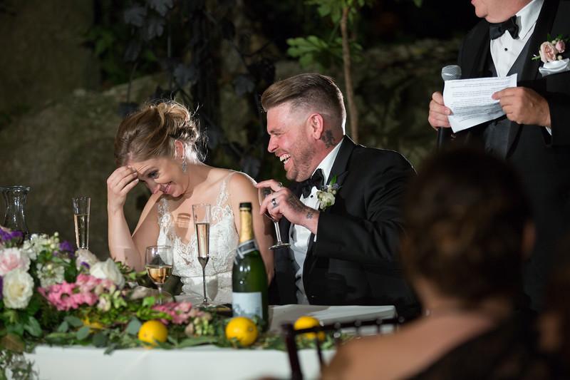 Hofman Wedding-658.jpg