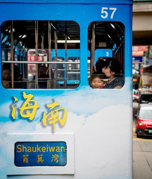 hk trams178.jpg
