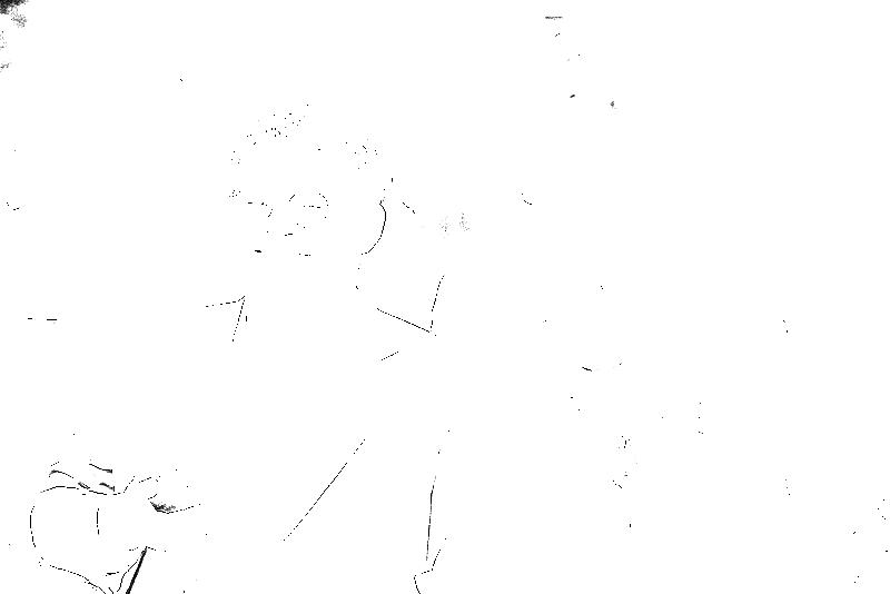DSC05451.png
