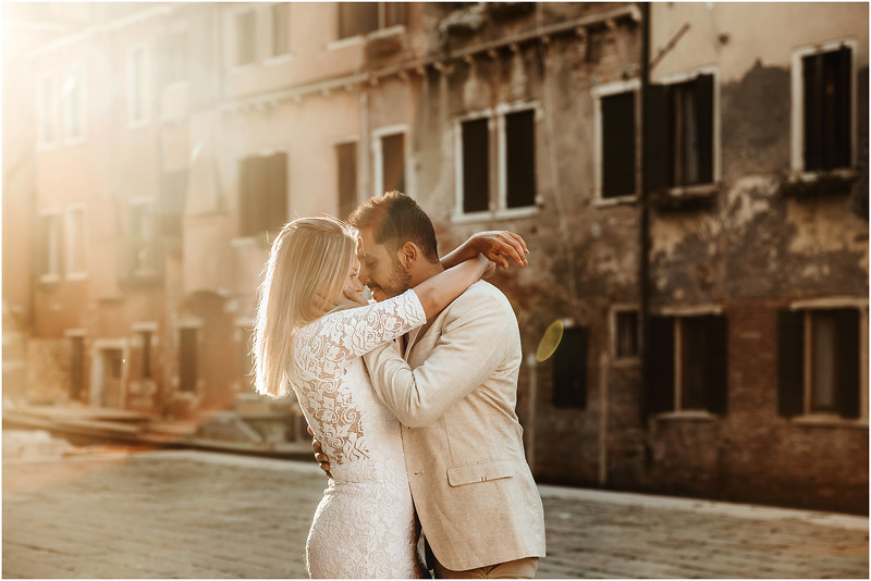Fotografo Venezia - Wedding in Venice - photographer in Venice - Venice wedding photographer - Venice photographer - 16.jpg
