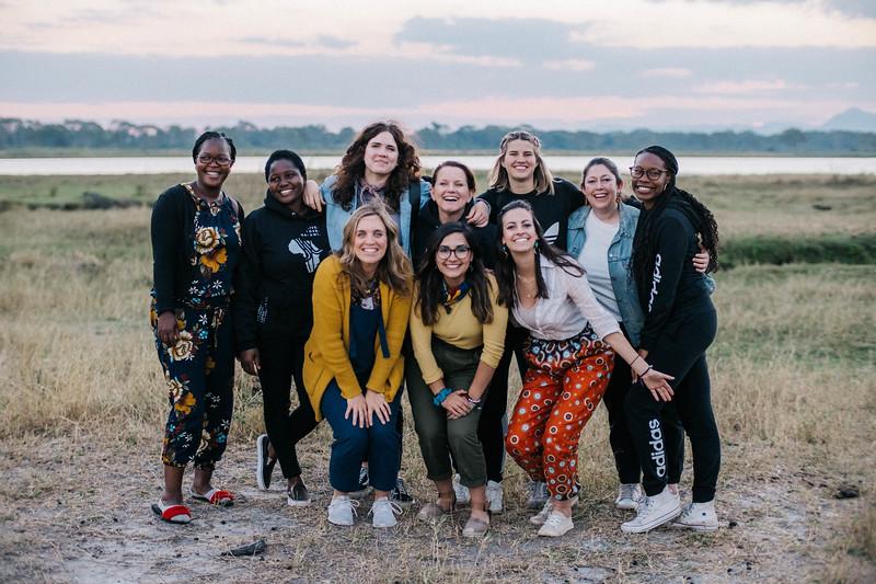 2019_06_24_Global_Malawi_ASJ_D01_Safari-58.jpg