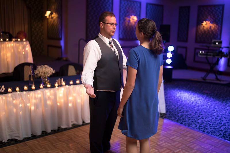 Amanda & Tyler Wedding 0861.jpg