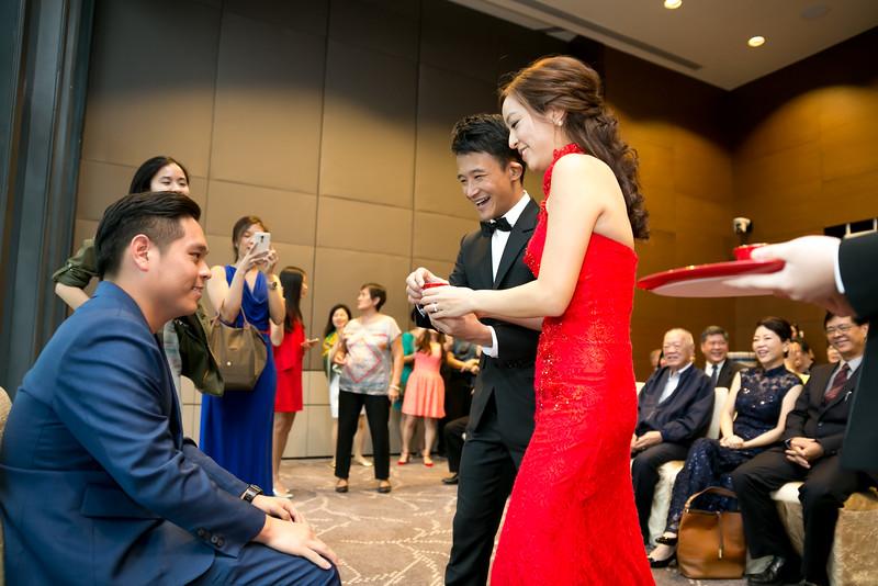 AX Banquet Wedding Photo-0077.jpg