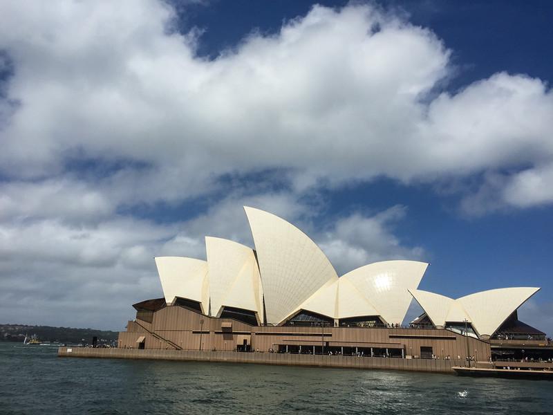 03. Sydney-0034.jpg