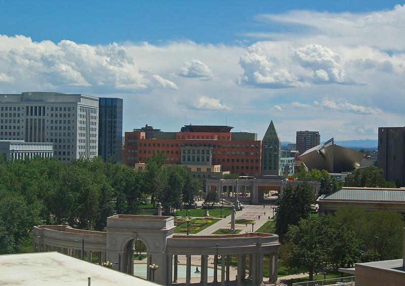 20120718_Denver_031_edited-1.jpg