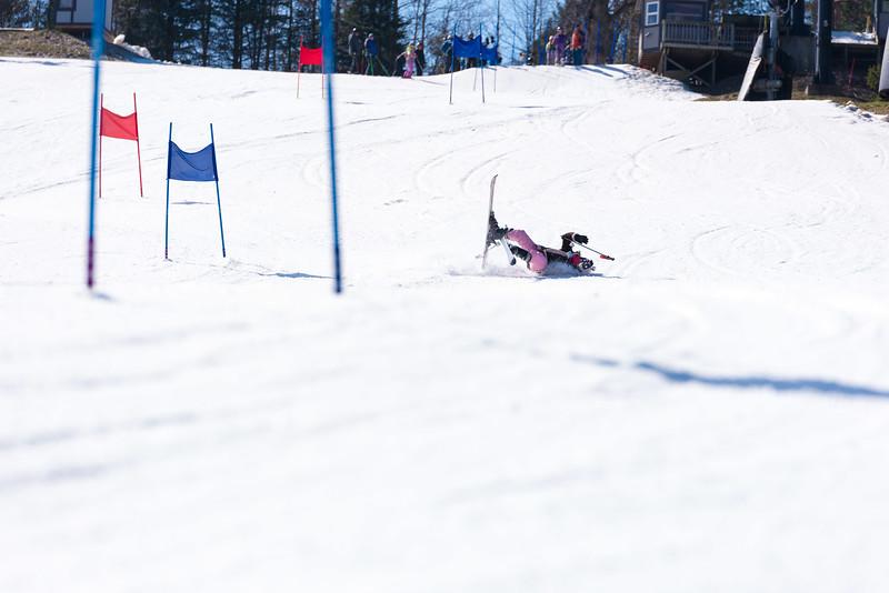 56th-Ski-Carnival-Sunday-2017_Snow-Trails_Ohio-2527.jpg