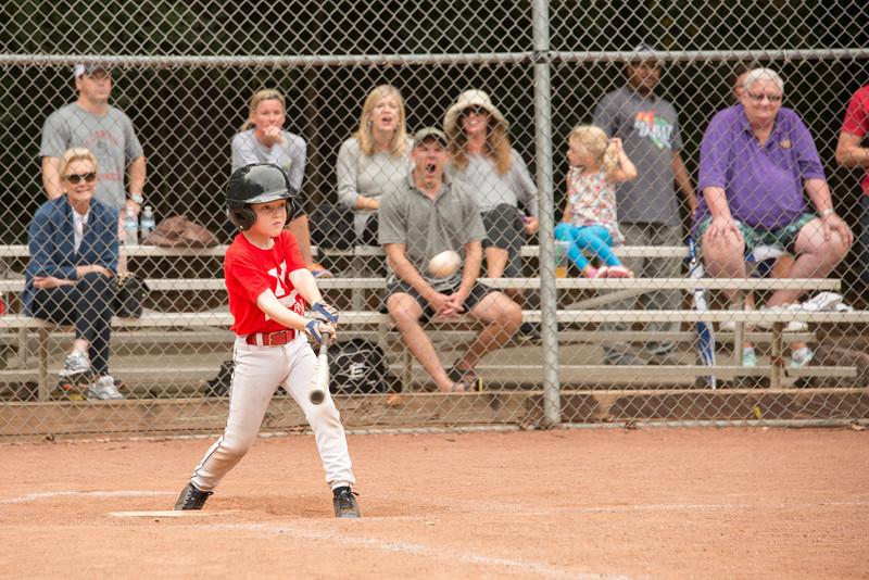 Barons NYO Baseball-8.jpg