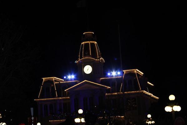 2010-12-02_Disney Trip