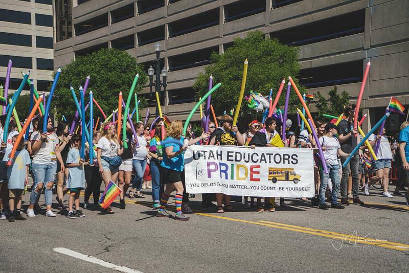 20190601_SLC_GayPride_-01321.jpg