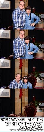charles wright academy photobooth tacoma -0311.jpg