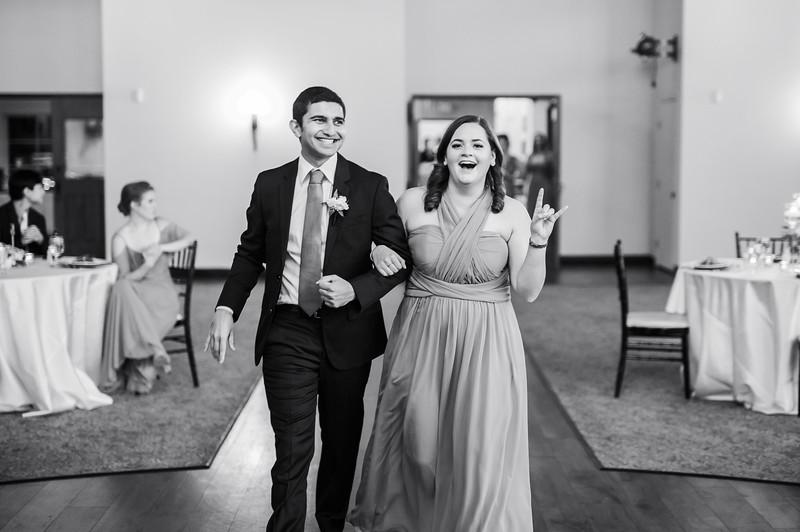 Amy & Phil's Wedding-1580.jpg