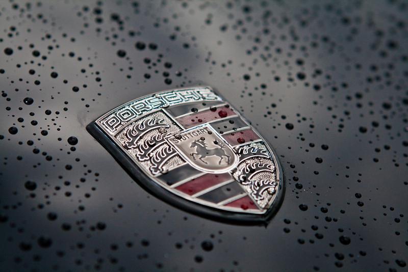 Dana Point, Porsche, 2011, 356, Cars-35.jpg