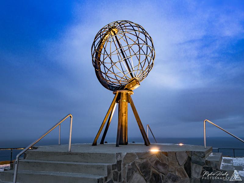 Norway 2018-295.jpg
