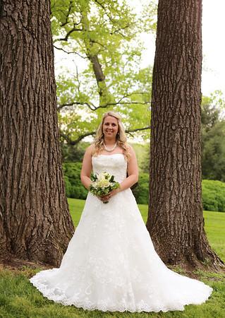 York Bridal