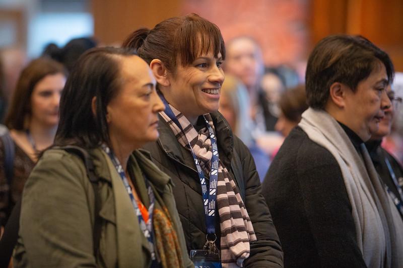 NEM Conference DAY1 09.jpg