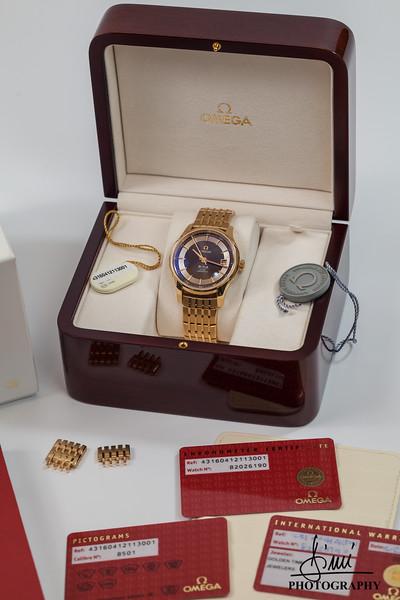 Gold Watch-3308.jpg