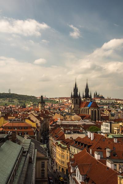 Prague_April_2017-170.jpg