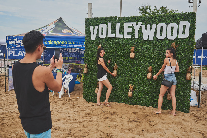 Volleywood North Avenue Beach 2018 (151).jpg