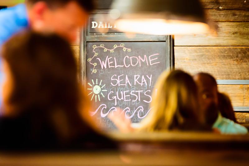 Sea Ray Event Baltimore-67.jpg