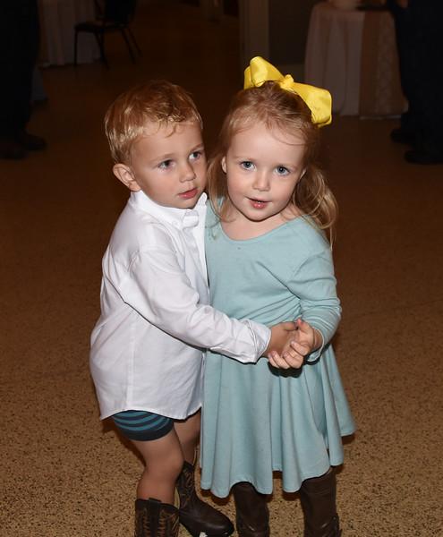 Katie Jo and Nick Wedding_196.jpg