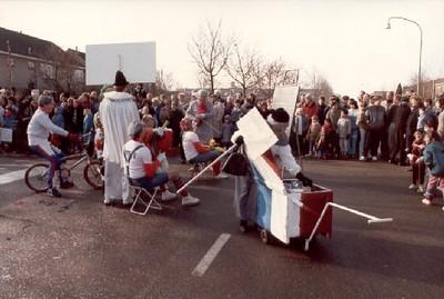 1985_36.jpg
