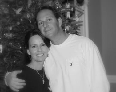 2012 Hardwick Christmas