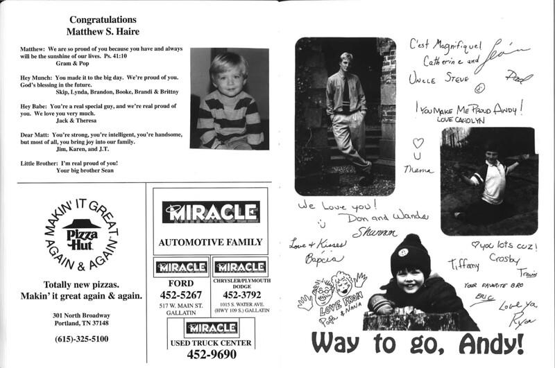 1998 ybook__Page_60.jpg