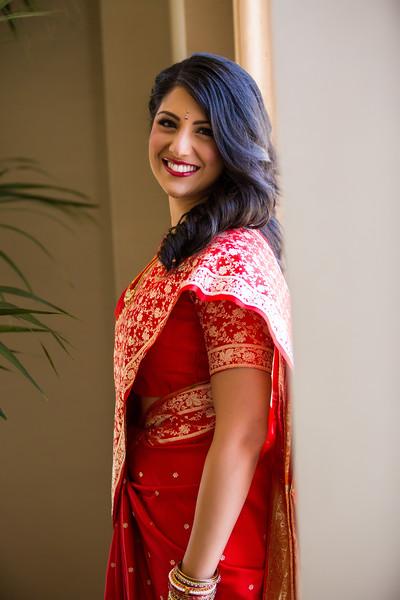 Nisha_Rishi_Wedding-201.jpg