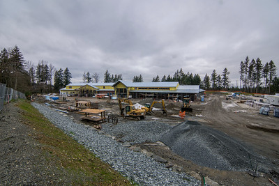 Bowman Creek Elementary-February 2020