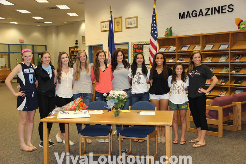 SB Signing and LC WG Lax 082.JPG