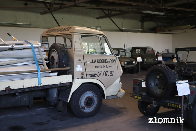 lane-motor-museum-278.JPG