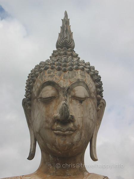 Sukhothai 074.jpg