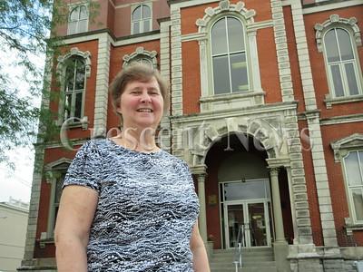 08-27-14 NEWS Cheryl Timbrook