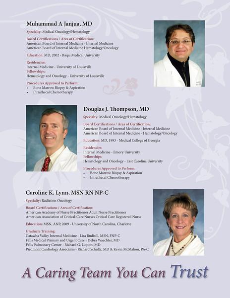 Cancer-Brochure-Blue-Ridge-HealthCare-2011-11.jpg