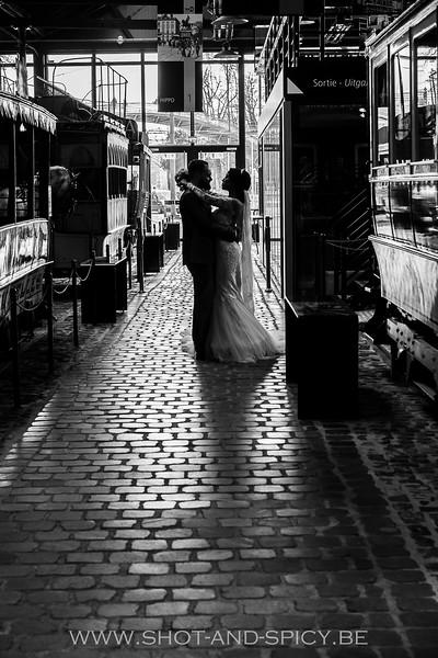 photographe-mariage-tournai-4998.jpg