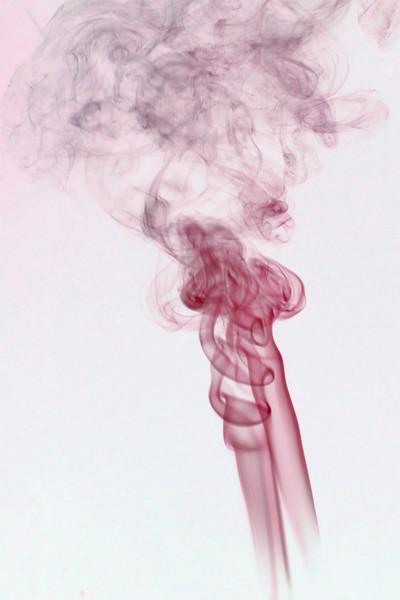 Smoke Trails 5~8694-1ni.