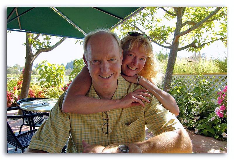 Doug and Katey.jpg