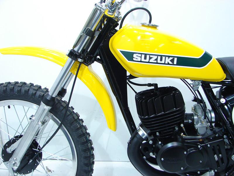 1973TM250 6-09 037.JPG