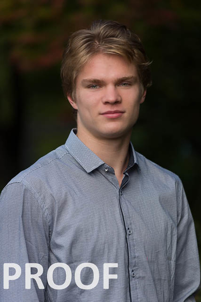 2021-10-06 Ethan Bernhardt